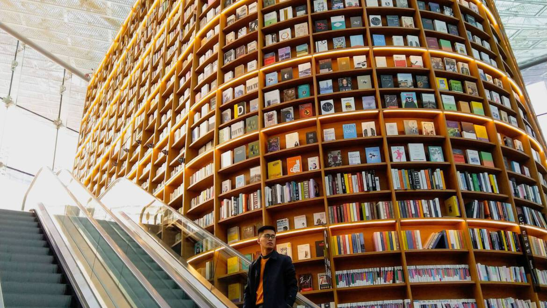 Börsenbücher die jeder gelesen haben sollte